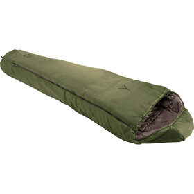 Grand Canyon Fairbanks 190 Sac de couchage, capulet olive